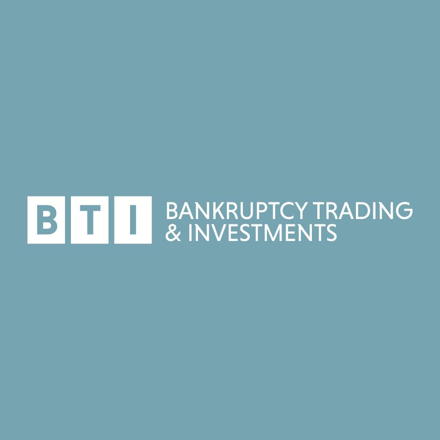 bti bankruptcy