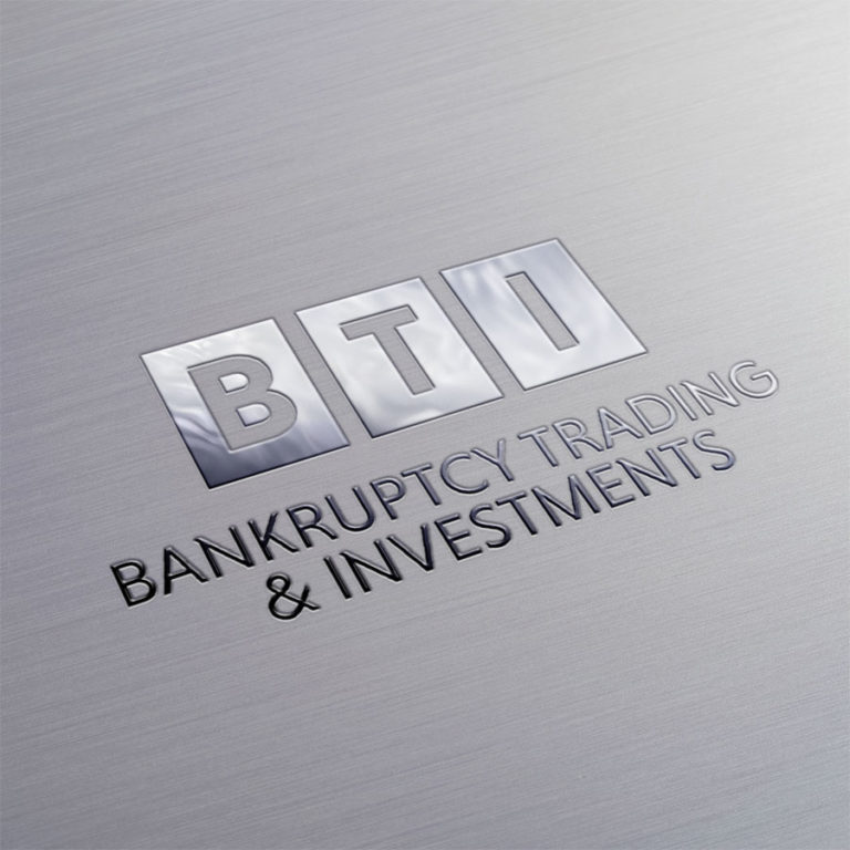 BTI Bankruptcy Trading & Investments
